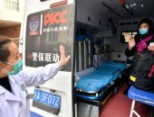 من الطاعون الأسود إلى كورونا.. لماذا الصين موطن ظهور الأوبئة؟