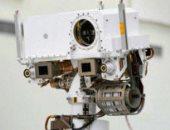 مركبة ناسا مارس 2020 ستحمل ليزر لتبخير الصخور.. اعرف التفاصيل