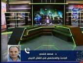 باحث فى الشأن الليبى: الجيش الوطنى أصبح قاب قوسين من تحرير كامل الأرض