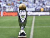 تقارير مغربية: مصر تطلب تأجيل نهائى دورى أبطال أفريقيا لـ19 نوفمبر