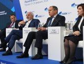 فى موسكو.. انطلاق المؤتمر الـ9 لمنتدى فالداى وأزمات الشرق الأوسط على الأجندة