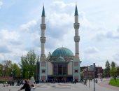 قلق هولندى من تمويل قطر وتركيا للمساجد بهدف نشر التطرف.. والبرلمان يبدأ التحقيق
