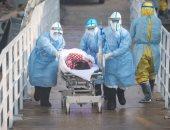 كيف تسبب فيروسات كورونا العدوى.. من نزلات البرد إلى الالتهاب الرئوى القاتل.. كورونا ليس فيروسا جديدا.. خطورته تعتمد على مكان إصابة الجهاز التنفسى.. وما هو دور الاستجابة المناعية فى القضاء على كورونا