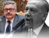 حلفاء الشر من البلطجة لتهديد السفراء.. تركيا وقطر وشعار الإرهاب بالمنطقة