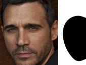 انضمام الممثل أدريان بول للموسم الثانى من مسلسل See على +Apple tv