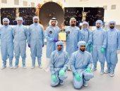 """الإمارات: """"مسبار الأمل"""" جاهز للانطلاق فى رحلته لاستكشاف المريخ"""