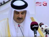 المعارضة القطرية: الدوحة تعتقل لبنانيا لانتقاده سياسة تميم بن حمد