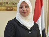 نائب محافظ مطروح: تطوير حرف السيدات البدويات للحفاظ عليها من الانقراض