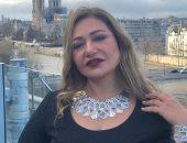 تكريم رموز السينما بحفل مسابقة الفيلم المصرى وإهداء الدورة للراحلة نادية لطفى