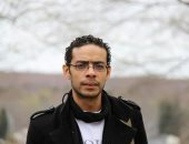 """افتتاح مسرح """"ليسيه الحرية"""" أول قرار لرئيس فرقة مسرح الإسكندرية"""