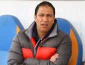 مجدي عبد العاطي يعلن رحيله عن الإنتاج الحربي بعد استقالة مختار