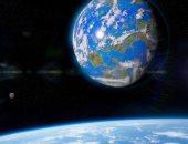 """تأكيد وجود كوكب """"بروكسيما بي"""" الشبيه بالأرض وترجيح احتوائه على ماء سائل"""