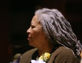 """""""نوبل"""" تحتفل بذكرى ميلاد أول أمريكية من أصل أفريقى تحصل على الجائزة"""
