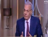 الكاتب عادل حمودة: أردوغان يريد دخول أفريقيا من بوابة مصر.. وهذا سر عدائه