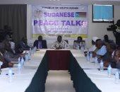 المجلس السيادى بالسودان: اتفاق السلام المرتقب سيسود على الوثيقة الدستورية