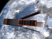 تطوير أقمار صناعية يمكنها التحذير من الهجمات الصاروخية