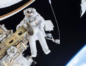 4 رواد فضاء هنود يتدربون فى روسيا على رحلات الفضاء