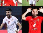 اتحاد الكرة يكشف موعد تقليص الأجانب فى الدورى بعد تأجيل القرار