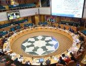 الصحة العالمية: مصر وافقت على اجراء التجارب السريرية لأدوية كورونا