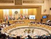 تأجيل انعقاد القمة العربية الافريقية إلى موعد قريب يتم الاتفاق عليه