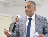 20 مليون جنيه استثمارات مصرية ألمانية فى المستلزمات الطبية نهاية 2020