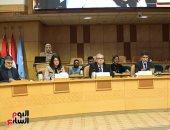 فيديو ..مدير منظمة الصحة العالمية لشرق المتوسط: مصر تعاملت مع كورونا بشكل سليم