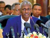 السودان: إصرار إثيوبيا على ملء سد النهضة يهدد حياة 20 مليون مواطن