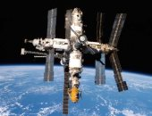 المحطة الفضائية الدولية تعدل مدارها السبت 11 يوليو لاستقبال شاحنة جديدة