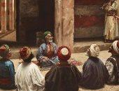 """من هم """"الكلابية"""" وما علاقة الإمام الأشعرى بمذهبهم؟"""