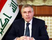 وثيقة.. رئيس وزراء العراق يقدم طلباً للسفير البريطانى للتخلى عن جنسيته