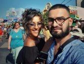 للعام الثانى أذربيجان ضيف مهرجان شرم الشيخ السينمائى