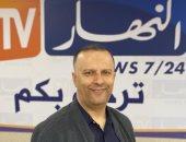 القضاء الجزائرى يقرر وضع مدير النهار الجزائرية قيد الحبس بسبب اتهامات بالفساد