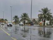 الأرصاد البحرينية: انخفاض كمية الأمطار خلال فبراير 2020 مقارنة بالمعدل العام