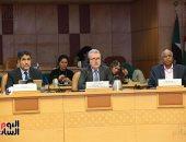 الصحة العالمية: مصر لديها فرص ذهبية للقضاء على كورونا حال الالتزام بالإجراءات
