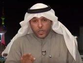 باحث كويتى: الإخوان تُغذى الشعور بالاضطهاد وتزرع الفتنة بين الشعوب