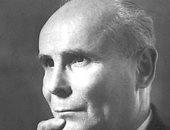 10معلومات عن أندره كورنان.. حصل على جائزة نوبل لتطويره قسطرة القلب