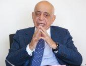 تامر أبو بكر: إلغاء عقوبات حبس المستثمرين تجذب المزيد من الاستثمارات خاصة للتعدين