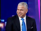 وائل جمعة رداً على مهاجمي الأهلي: كفاية مزايدة فارغة وتصفية حسابات