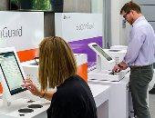 مايكروسوفت تختبر نظام تصويت إلكترونى مضاد للقرصنة