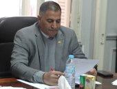 نقابة البيطريين: 42 مقر للتصويت بانتخابات التجديد النصفى تحت إشراف قضائى 27 مارس