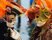 بمناسبة انطلاق كرنفال البرازيل.. تعرف على أشهر 10 احتفالات فى العالم