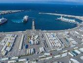 مسؤول إسبانى: التعاون بين مينائى طنجة وفالينسيا يقرب بين إفريقيا وأوروبا