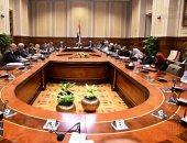 نواب السويس يطالبون باعتماد المخططات التفصيلية والتصدى للعشوائيات