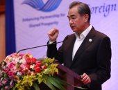 وزير خارجية الصين: تشريع هونج كونج الجديد لن يؤثر على الحريات والحقوق