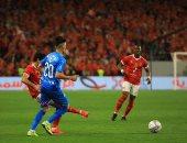 أسعار لاعبي الدوري المصري وفقا لتقدير نجوم سابقين