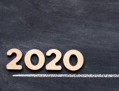 فيديو..  2020 عام سعيد .. ماذا تبقى من الكوارث؟