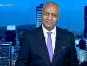 مصطفى بكرى: لا يوجد معتقل واحد..وليس من حق الكونجرس التدخل فى الشأن الداخلى
