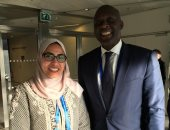 نائب رئيس البنك الدولي لليوم السابع: مصر أكبر عملائنا في المنطقة