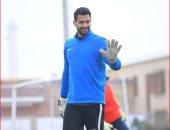 أحمد عادل عبدالمنعم: رفضت فلوس الزمالك وفضلت حب جماهير الأهلي