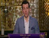 خالد عكاشة: يكشف تفاصيل ضبط أكبر قضية غسيل أموال ببريد مطروح